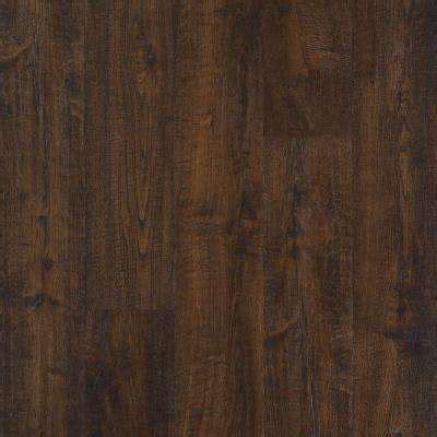 hickory laminate flooring laminate wood flooring laminate flooring the