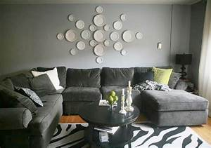 Large wall decor ideas for living room home and