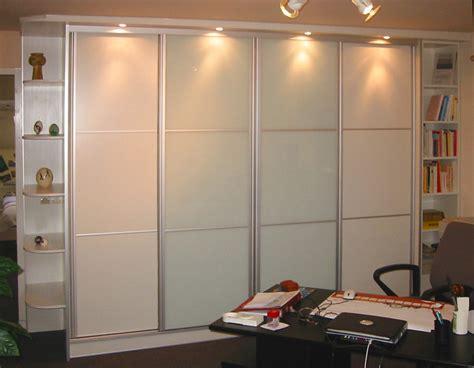 l atelier placard sur mesure montpellier armoire dressing sur mesure hrault placard chambre