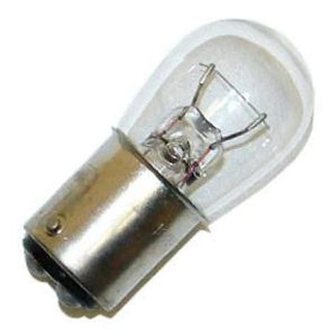 ge 26726 1004 miniature automotive light bulb