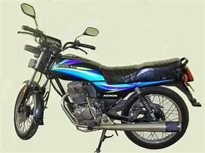 Harga Gl Motor Honda Gl Max Murah