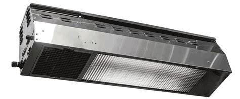 schwank patio heaters outdoor gas patio heater