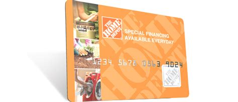 ideas to paint kitchen credit card offers the home depot