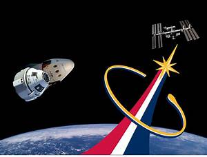 Commercial Crew Program head: The next two years will be ...