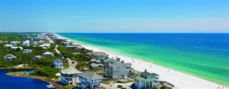 south walton florida    attractions  south