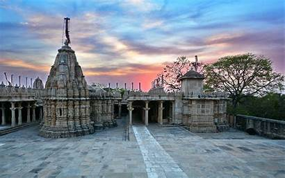 India Fort Wallpapers Chittorgarh Desktop Indian Awsome
