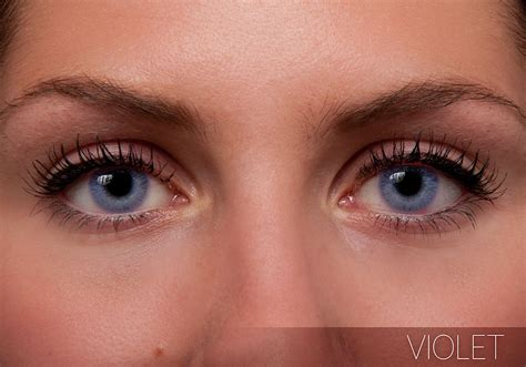 freshlook colored contacts freshlook colors contact lenses clearlycontacts ca