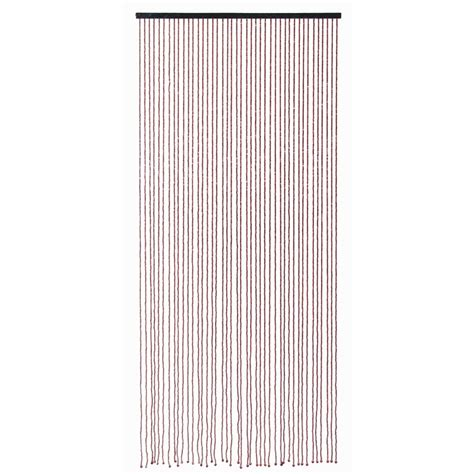 Beaded Curtains For Doorways Australia by Bead Door Bamboo Beaded Door Curtain Choose Your