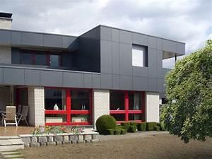 Kfw Effizienzhaus 115 : planungsb ro andelfinger sanierung ~ Buech-reservation.com Haus und Dekorationen