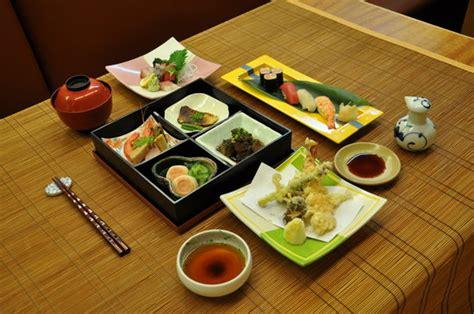 restaurant japonais cuisine devant vous restaurant japonais kiyomizu restaurant avis