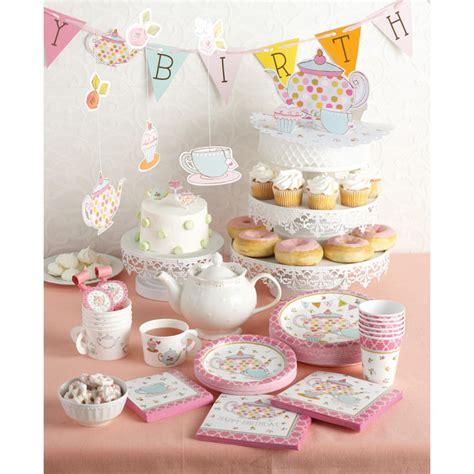 kitchen tea ideas themes wedding bridal the magazine