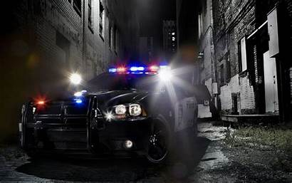 Officers Police Wallpapers Enforcement Law