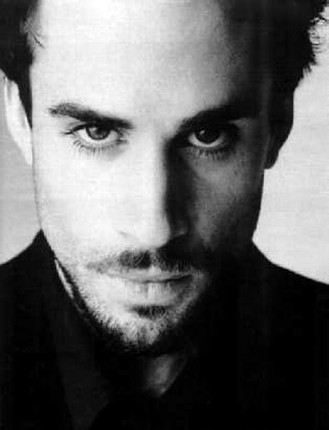 Male Celeb Fakes Best The Joseph Fiennes Naked