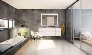 fliesenmuster fã r badezimmer baderomsmøbler og baderomsinnredning i hth kvalitet