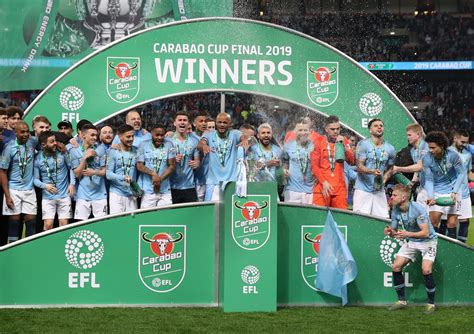Do away goals count double in Carabao Cup semi-finals and ...