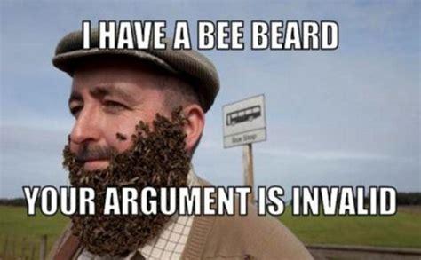 Argue Meme - your argument is invalid 45 pics