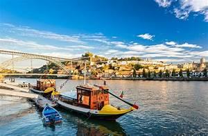 Porto Nach Schweiz : porto tipps entdeckt portugals heimliche hauptstadt ~ Watch28wear.com Haus und Dekorationen