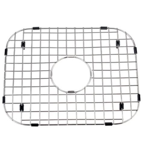 kitchen sink bottom grid kitchen sink grids stainless bottom grid 10 5 8 39 39 w x
