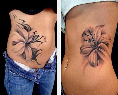 lotusblume bedeutung lotusblume bedeutung