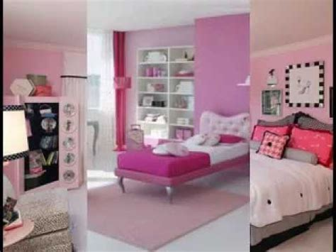 chambre de fille de 8 ans decoration de chambre de fille de 12 ans
