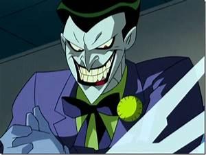 Image - Joker Evil Smile.png | Villains Wiki | FANDOM ...