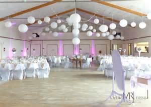 fete de mariage decoration salle de fete pour mariage decormariagetrnds