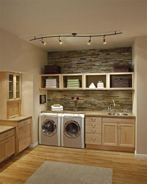 Laundry Cupboard Ideas by Cool Laundry Rooms Decorating Ideas For Laundry Room
