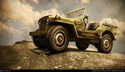 american army jeep us army jeep jeep enthusiast