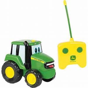 Spielzeug Jungs Ab 2 : spielzeug spiele kinderspielzeug und spielwaren g nstig kaufen mytoys ~ Orissabook.com Haus und Dekorationen