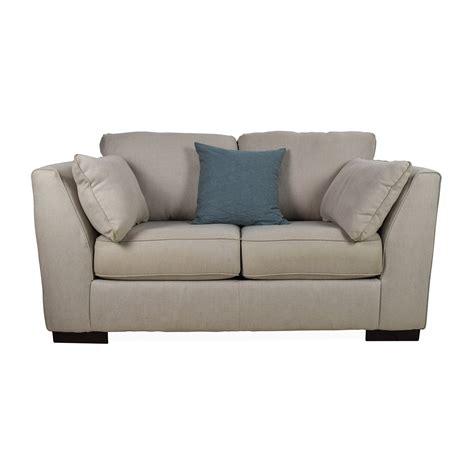 ashley furniture sofa and loveseat reclining loveseat ashley furniture gunsmoke alzena
