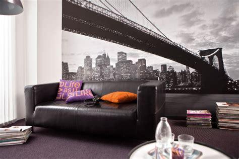 chambre york fille chambre ado york maclou chambre ado fille