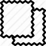 Fabric Icon Icons Premium