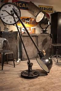 Industrial Design Lampe : 92 best images about unique vintage spotlights on pinterest ~ Sanjose-hotels-ca.com Haus und Dekorationen