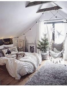 Farmhouse, Boho, Bedroom, Design, And, Decor, Ideas, 3701, U2013, Goodsgn