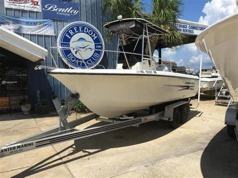 Adventure Boat Club Daytona Beach Fl by Freedom Boat Club Fort Walton Beach Florida Boats Freedom
