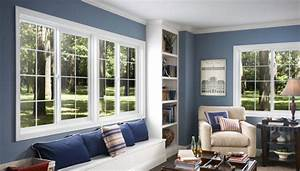 Types Of Windows Replacement Window Buying Guide