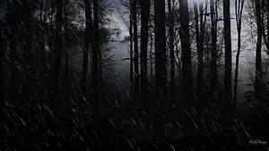 Dark, Evil, Hd, Wallpapers, 51, Images
