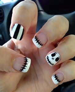 Nail art on easy designs nails and diy