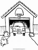 Garages Snubberx Misti Sketch sketch template