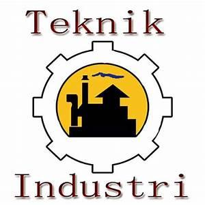 Apa itu Teknik Industri? 1