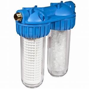 Filtre Poussiere Maison : filtre a eau maison simple rainfresh filtre sur robinet t ~ Zukunftsfamilie.com Idées de Décoration