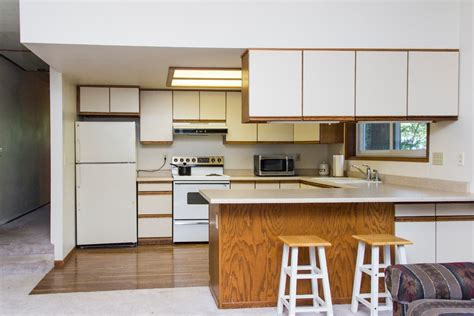 1990s kitchen remodel � wow blog