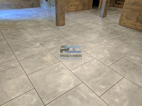 tile flooring columbus ohio tile flooring columbus ohio gurus floor