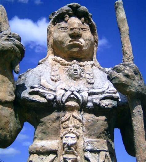 rustic medicine mayan gods the ancient mayan gods and goddesses