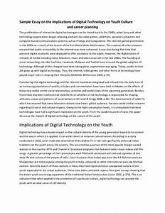 creative writing pace university essay on social responsibility of youth essay on social responsibility of youth