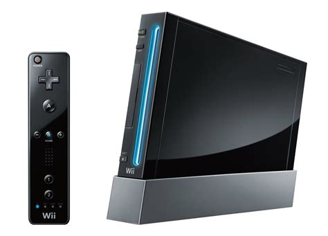 Wii, Playstation 3, Xbox 360