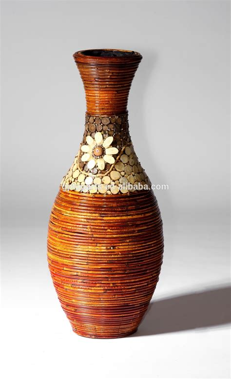 vases and more home dcor accents eco friendly dcor from