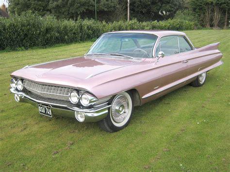 21_282_04 | Coys of Kensington Classic Car Auctions