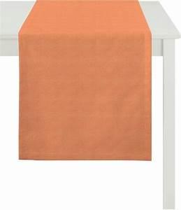 Tischläufer Für Draußen : apelt tischl ufer 48x135 cm 3947 outdoor rips uni ~ A.2002-acura-tl-radio.info Haus und Dekorationen