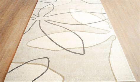 tappeti grandi dimensioni tappeti moderni grandi dimensioni forme geometriche